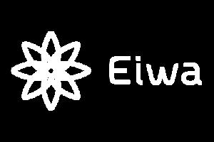 https://www.eiwa.ag/wp-content/uploads/2021/03/logo123-300x200.png